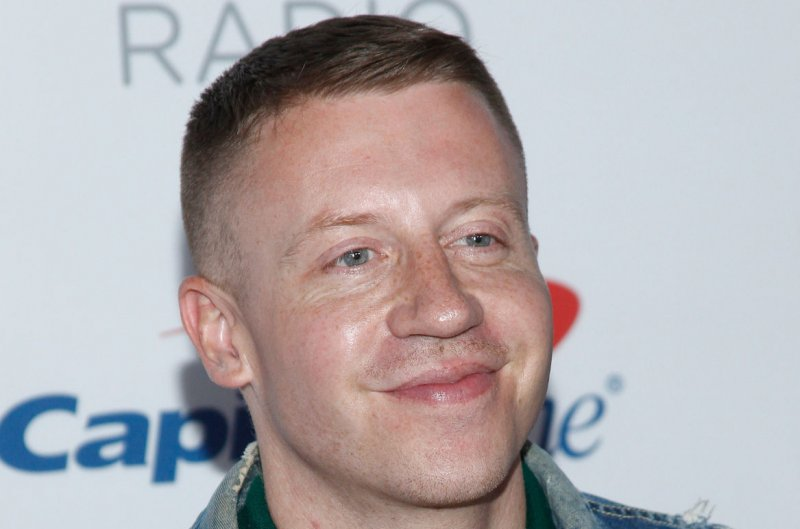 Kesha Macklemore Announce Joint Summer 2018 Tour Upi Com