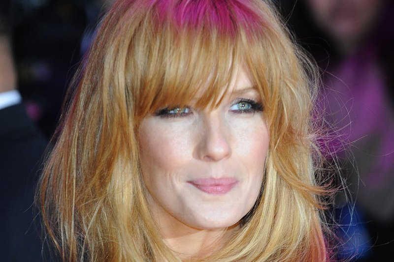 Broadway S Old Times Adds Eve Best Kelly Reilly To