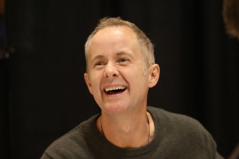 Billy Boyd - Wikipedia, la enciclopedia libre