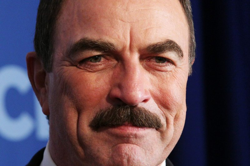 "Actor Selleck, SoCal city settle over ""stolen"" water - UPI.com"
