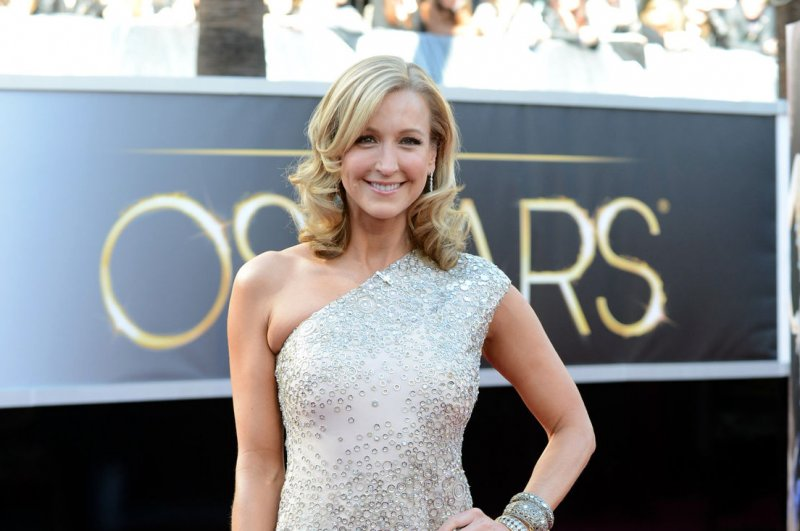 Lara spencer and 39 good morning america 39 finalize long term for Who is lara spencer in a relationship with