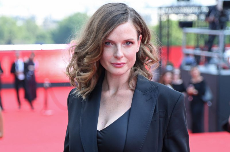 Rebecca Ferguson joins cast of 'Men in Black' spinoff ...