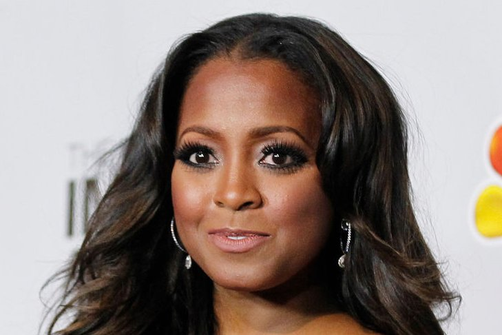 'Celebrity Apprentice' Fires Keshia Knight Pulliam for Not ...