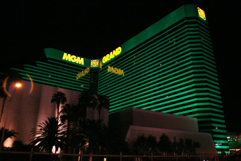 mgm mirage essay Find essay examples mgm - research paper example nobody the mgm mirage group along with the management of bellagio has undertaken various refurbishment.