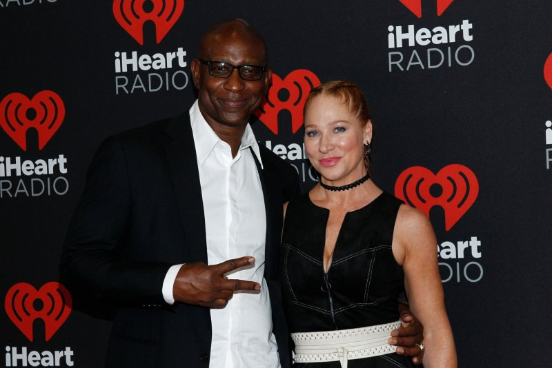 Eric Dickerson Ok With Los Angeles Rams Not Jeff Fisher