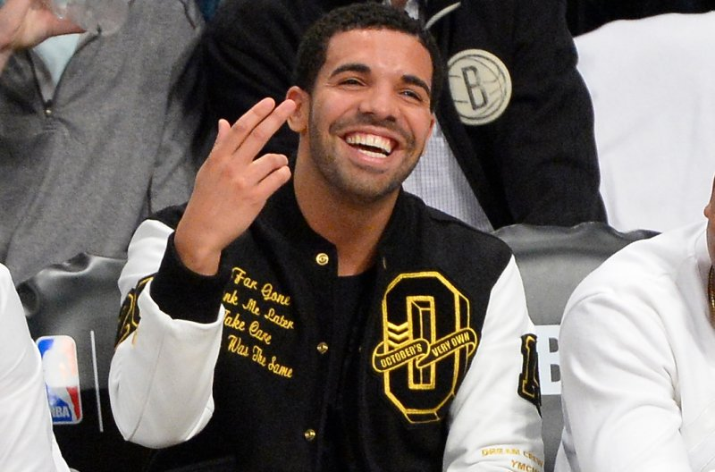 Drake releases 'Views' tie-in short film 'Please Forgive Me' on Apple Music - UPI.com