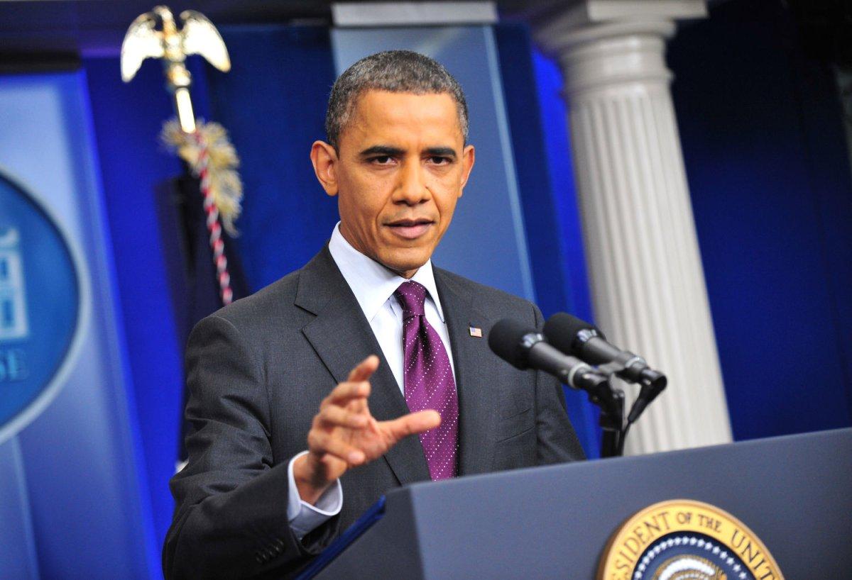 Obama concerned over Koran burning - UPI.com