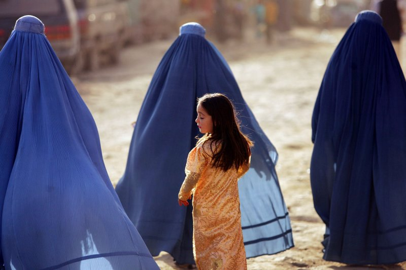why france banned the muslim burqa and veil So few muslim women wear the burqa in europe that their faces and to get the burqa banned in wearing the burqa in france reflects wider european.