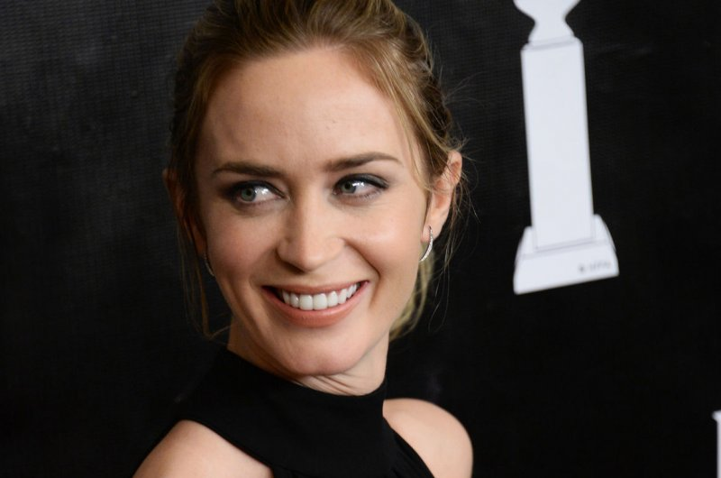 Emily Blunt (born 1983 (naturalized American citizen) nude (33 pics) Pussy, Instagram, cleavage