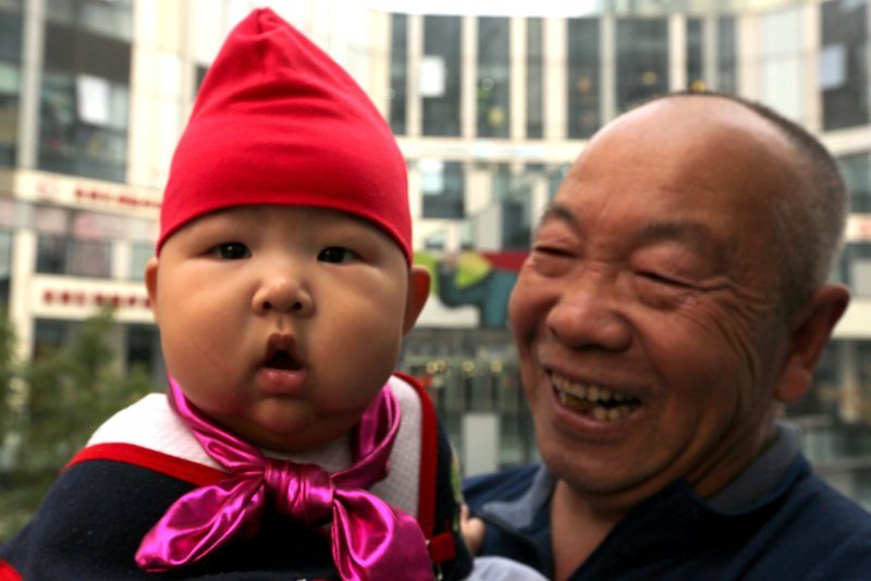 chinas one child family policy A two-child policy is a government-imposed limit of two children allowed per family or the payment of government subsidies only to the first two children  in fact, closer to two children per family than to one child per family (18) in addition, since 2012, han chinese in southern xinjiang were allowed to have two children.