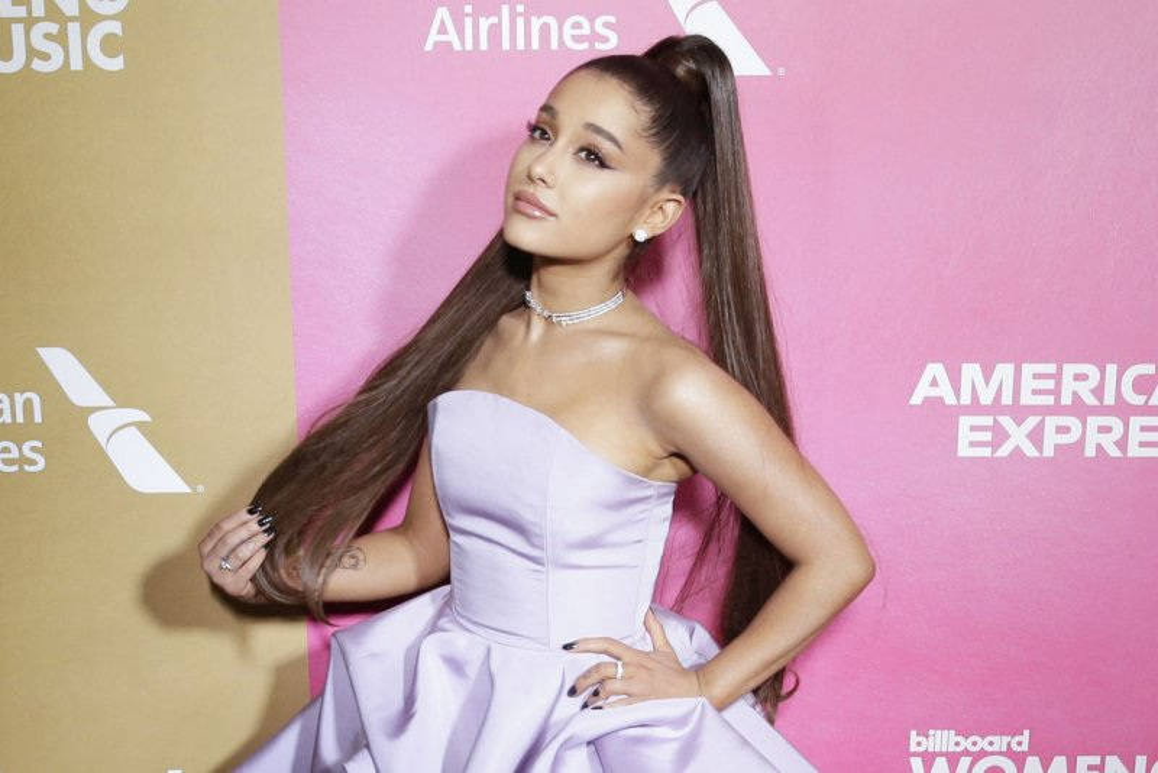 iHeartRadio Music Awards 2019: Ariana Grande, Halsey to perform