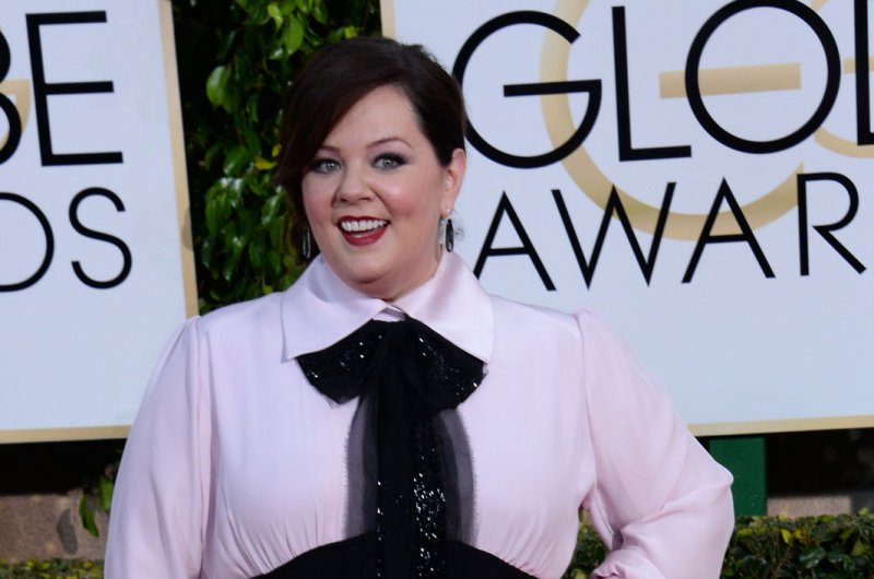 Melissa Mccarthy Wont Appear On Gilmore Girls Revival -8176
