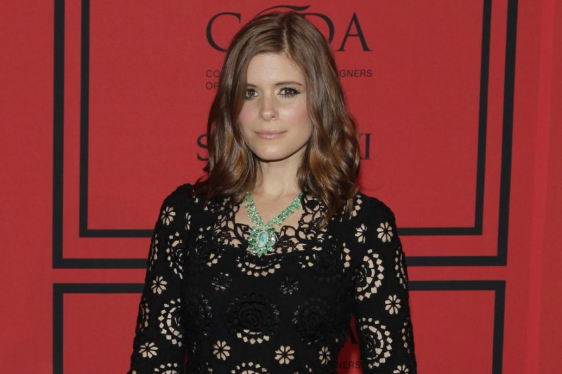 kate mara playboy