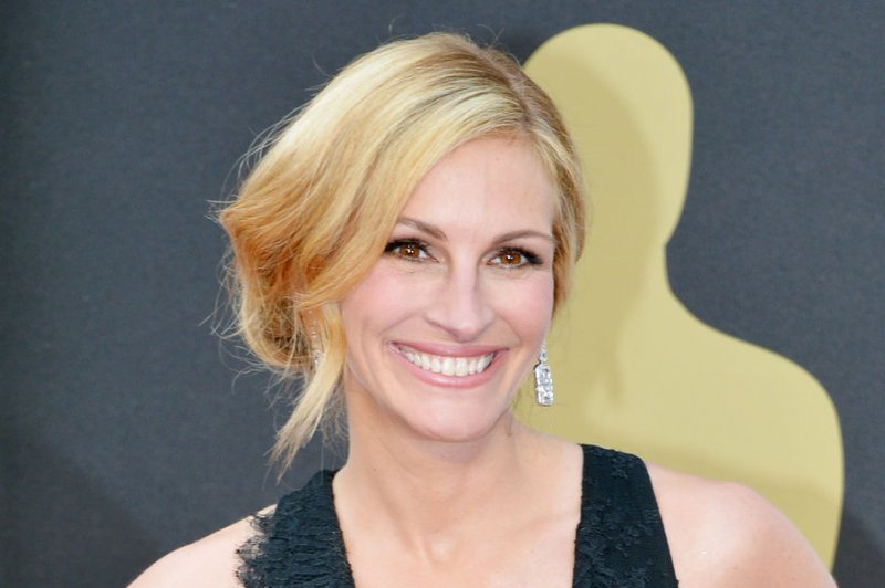 Julia Roberts To Star In Remake Of Secret In Their Eyes