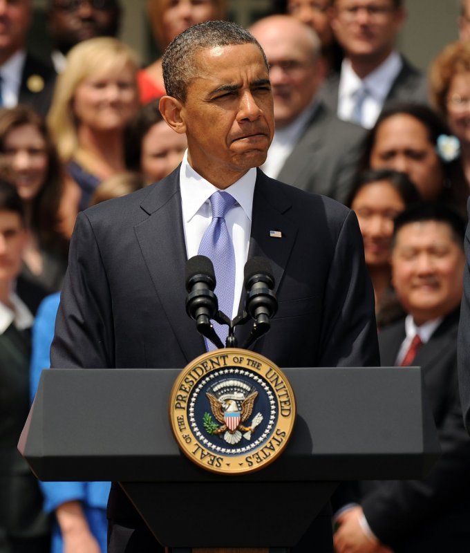 Latest News About Immigration Reform 2013: Obama: Immigration Reform Up To Congress