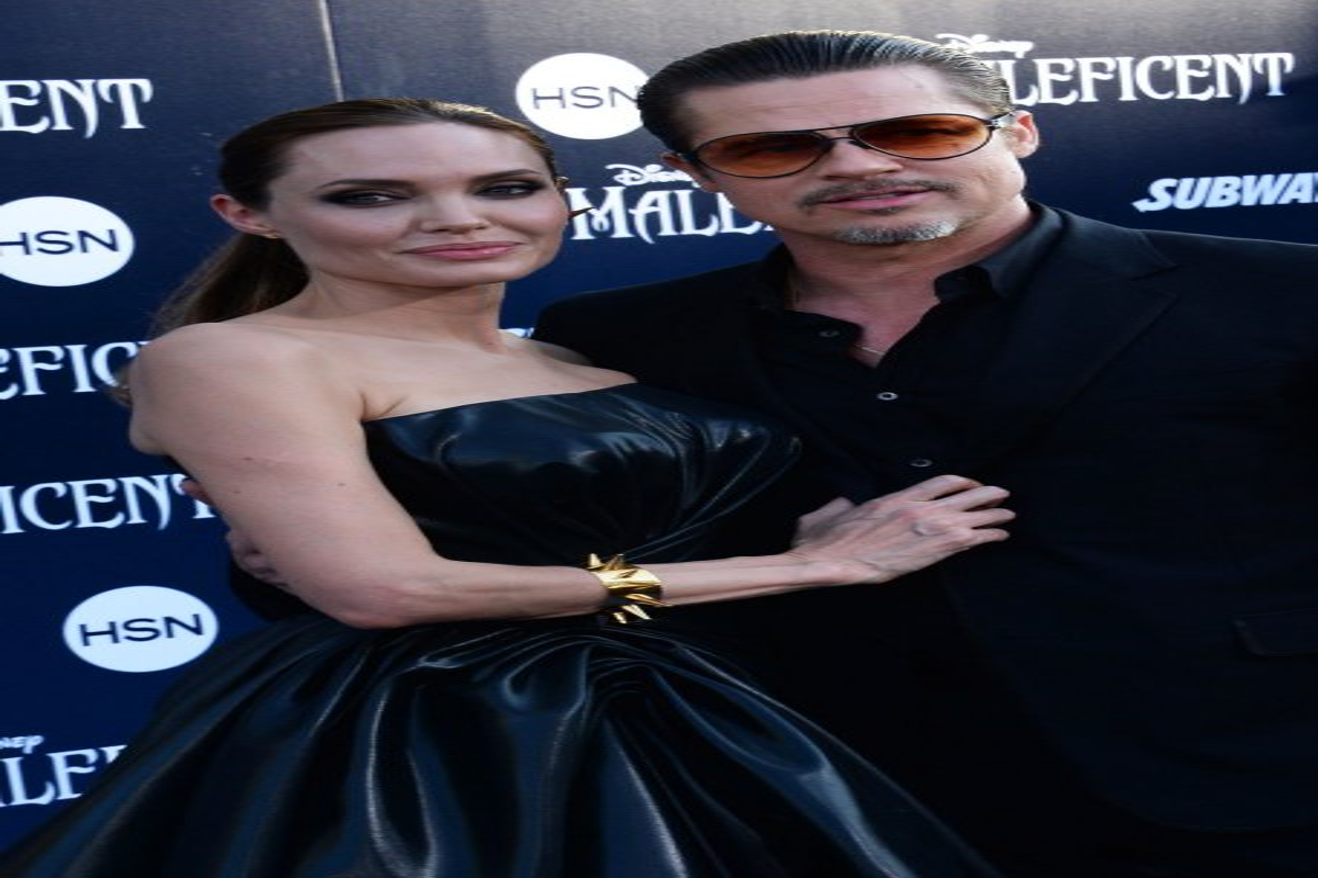 Angelina jolie sex video-4748