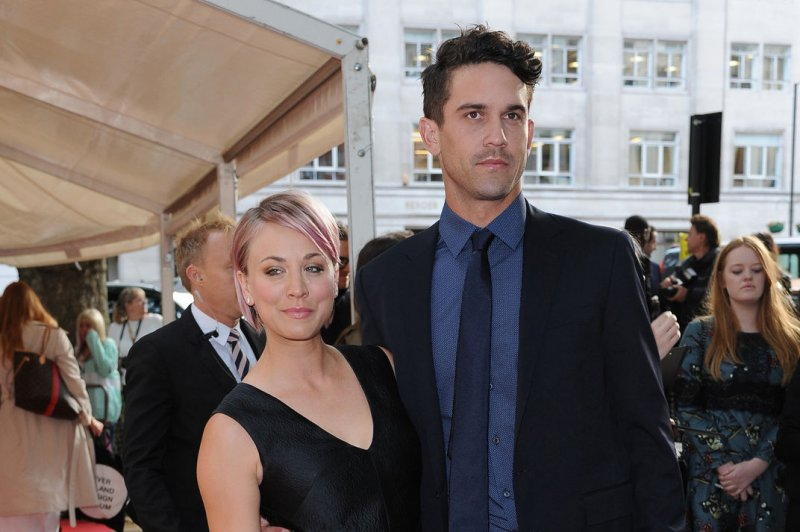 whos dating kaley cuoco See all kaley cuoco's marriages, divorces, hookups, break ups, affairs, and dating relationships plus celebrity photos, latest kaley cuoco news, gossip, and biography.