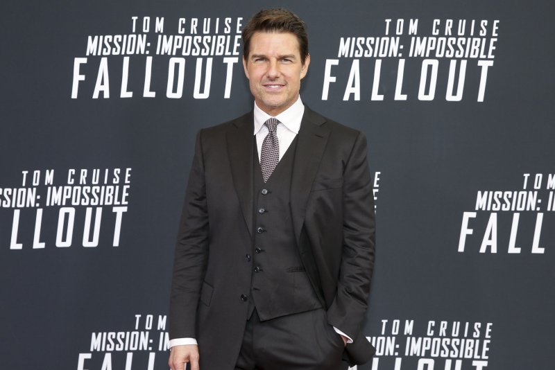 Watch: Tom Cruise plays Mad Lib Theater with Jimmy Fallon on
