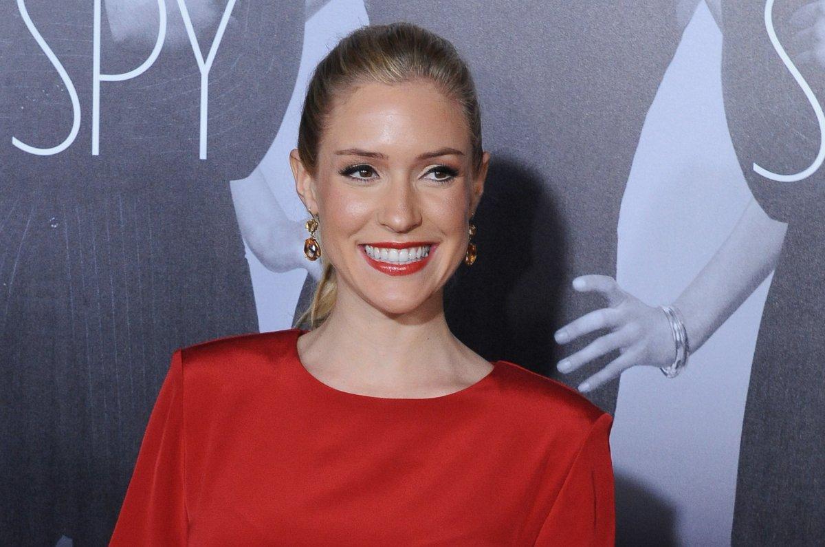 Kristin Cavallari Gives Birth Second Son With Husband Jay