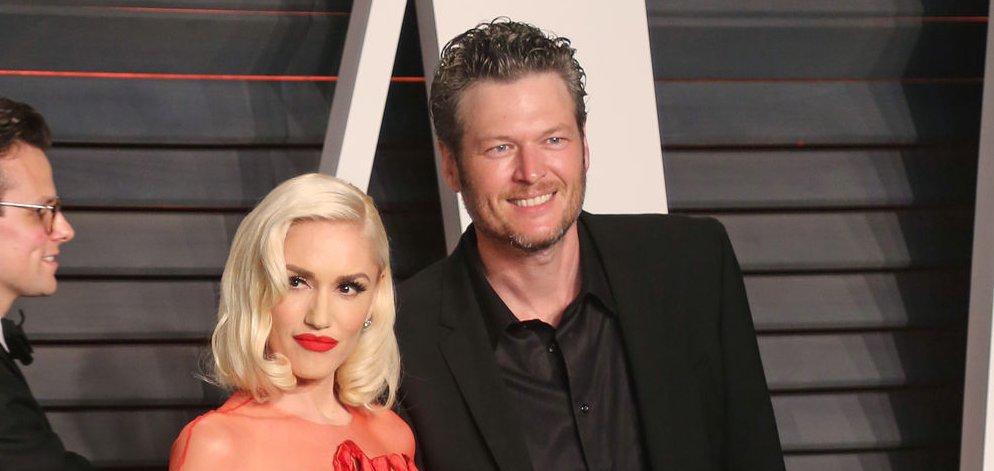 Gwen Stefani takes new tour to the 'Today' show - UPI.com