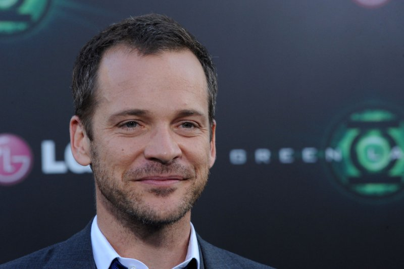 peter sarsgaard vikingspeter sarsgaard and maggie gyllenhaal, peter sarsgaard education, peter sarsgaard where do you go to my lovely lyrics, peter sarsgaard father, peter sarsgaard ewan mcgregor, peter sarsgaard vegan, peter sarsgaard photos, peter sarsgaard vikings, peter sarsgaard instagram, peter sarsgaard twitter, peter sarsgaard films, peter sarsgaard and alexander skarsgard, peter sarsgaard liam neeson kinsey, peter sarsgaard height, peter sarsgaard wife, peter sarsgaard tumblr
