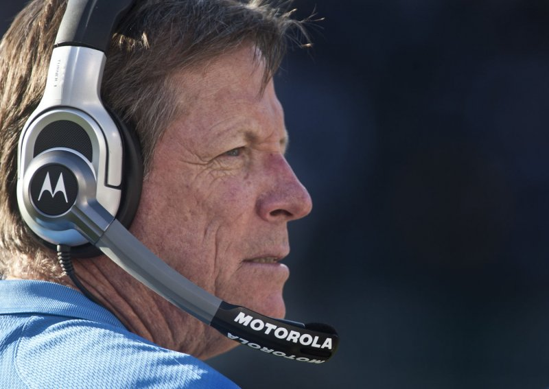 Reports Panthers Reel In Turner As Oc Upi Com