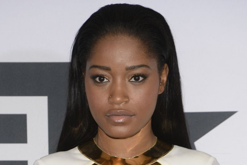 keke palmer dating meek mill dating app for grad students