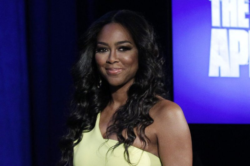 who is kenya moore dating from millionaire matchmaker Find out what patti stanger has to say about kenya moore's  millionaire matchmaker stars explain kenya  controversy, dating, fiasco, kenya moore, love.