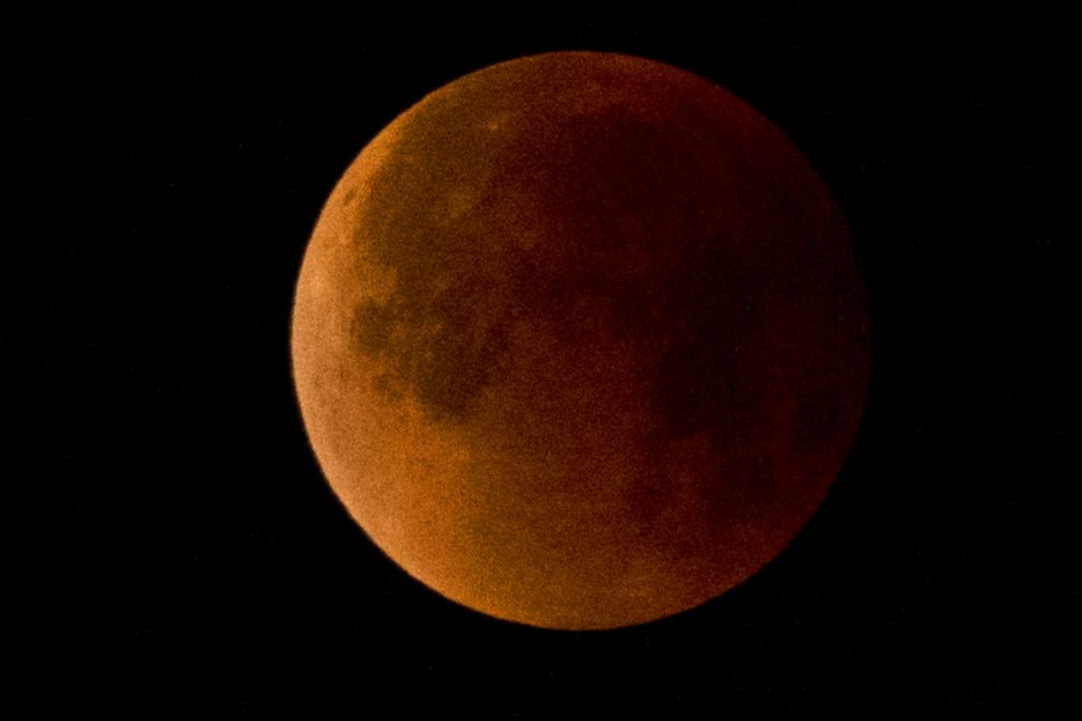 red moon nasa live - photo #8