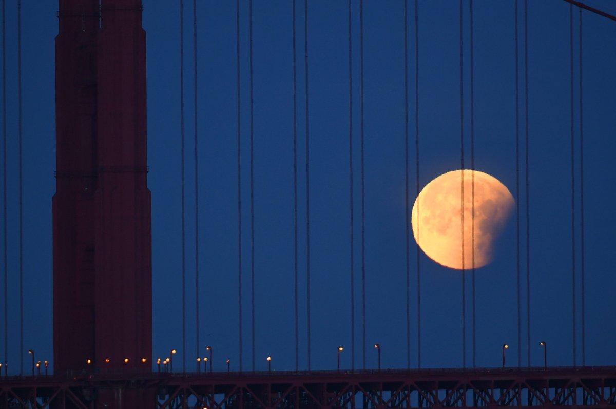 red moon nasa live - photo #27