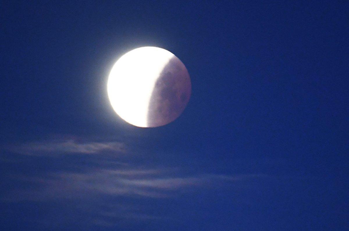 red moon live nasa - photo #28