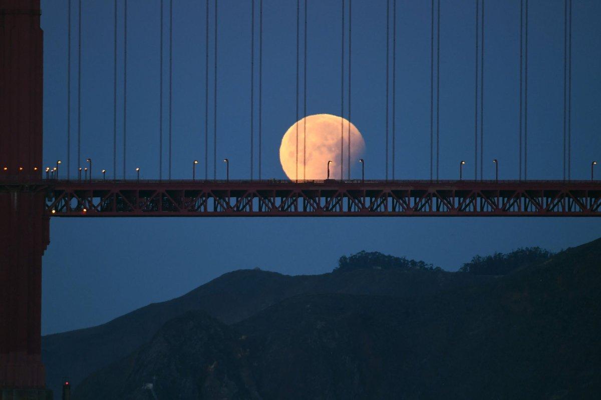 red moon live nasa - photo #31