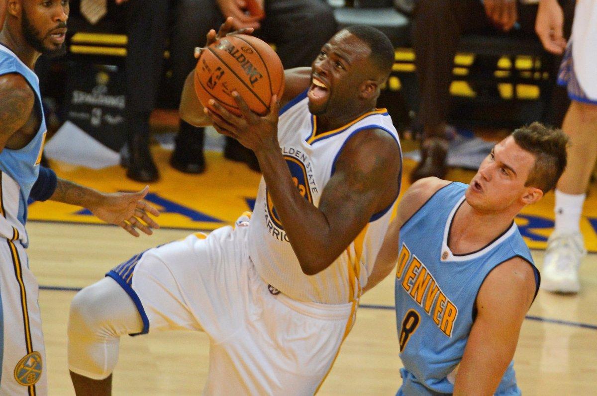 1ec0c3f25 upi.com Los Angeles Clippers trade for Danilo Gallinari in three-team deal