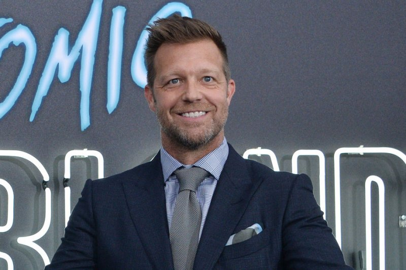 David Leitch to direct 'Fast and Furious' spinoff with ...