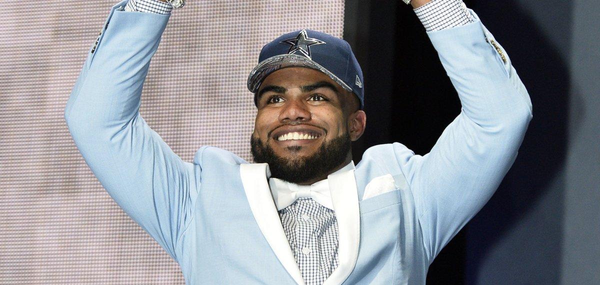 Jerseys NFL Sale - Gossip News Hub : Seattle Seahawks: What to Watch vs Dallas Cowboys