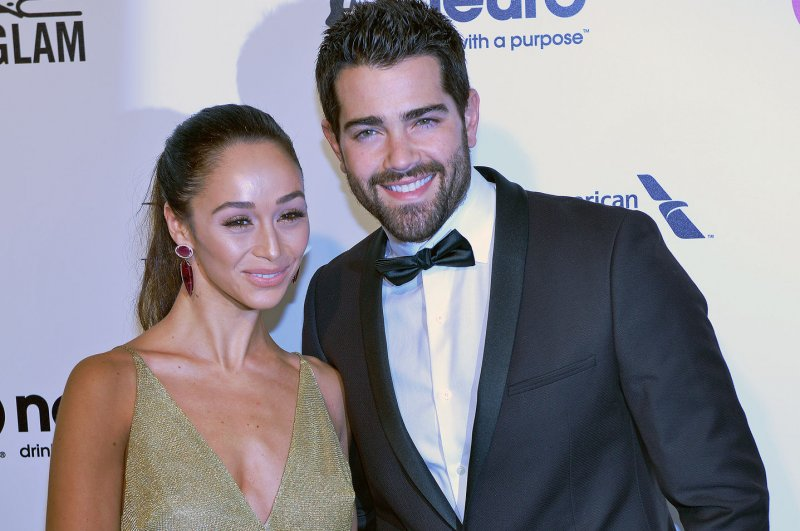 cara santana dating history Mel metcalfe dating history, 2018, 2017, list of mel 2018-06-18 net worth for 11 2018 - we have next information about mel metcalfe earnings, net worth.