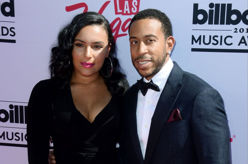 Ludacris to host 'Fear Factor' revival for MTV - UPI com