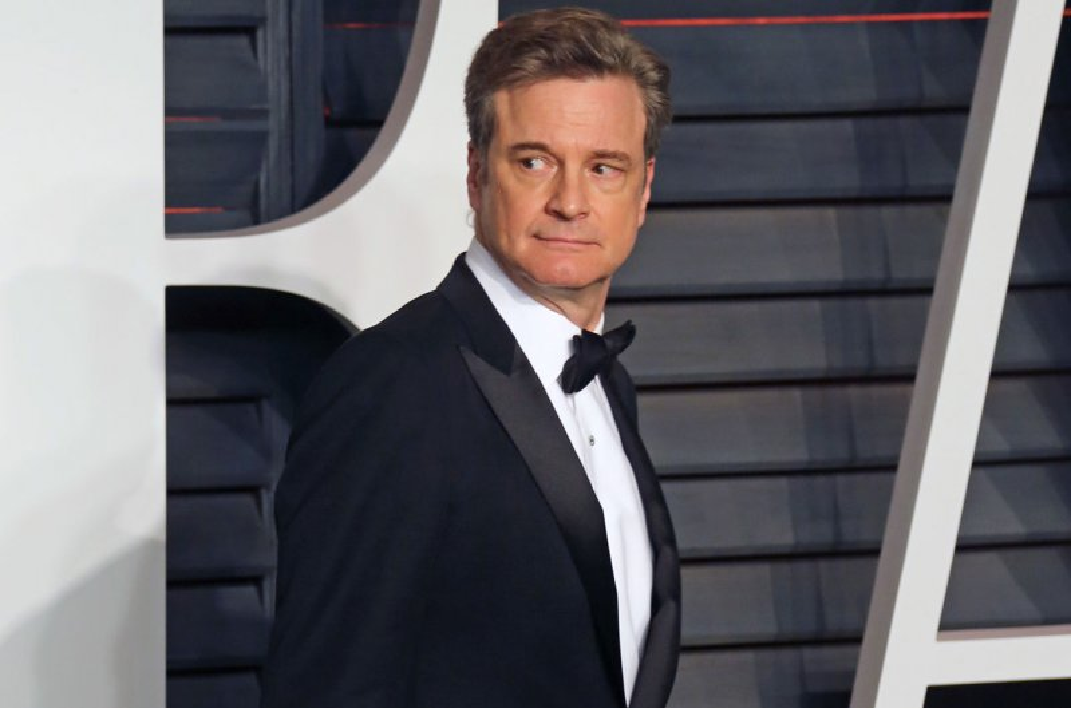 Colin Firth's 'Pride a...