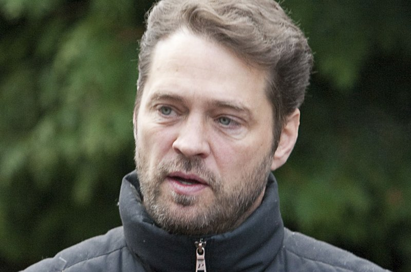 jason priestley drug addiction