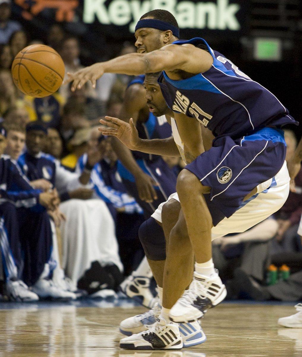Houston Rockets Vs Denver Nuggets: NBA: Denver 124, Dallas 110
