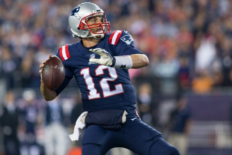 Los Angeles Chargers Vs New England Patriots Prediction