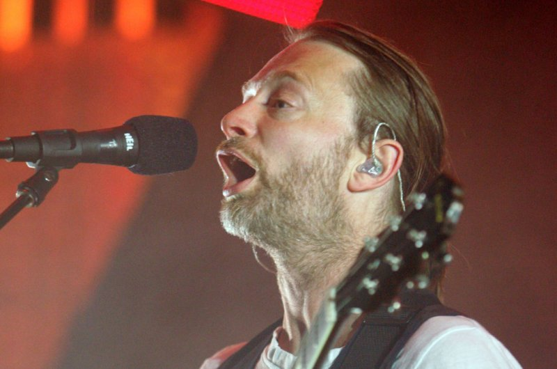 thom yorke tibetan book of the dead