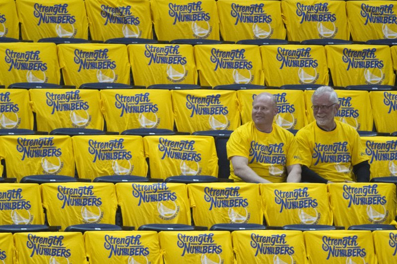 Nba Finals Ticket Prices 2018 | All Basketball Scores Info
