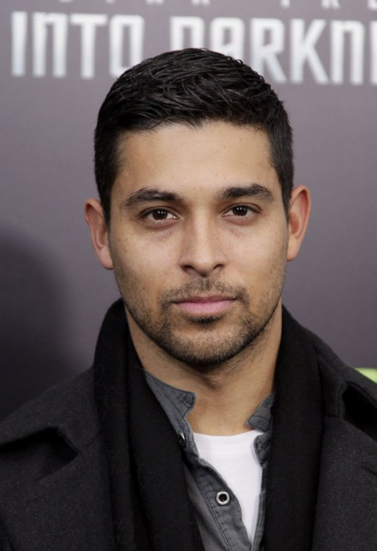 wilmer black personals Actor and singer wilmer eduardo valderrama is originally but now he is exclusively dating a pop superstar wilmer valderrama's hair color: black: eyes color.