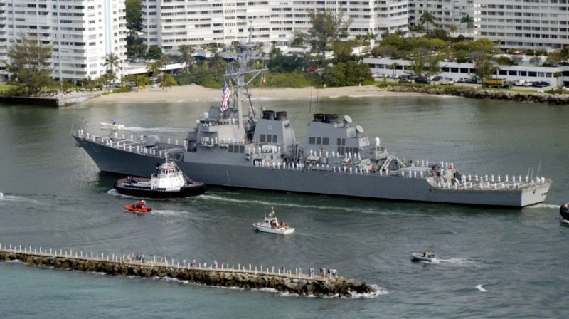 suspect in uss cole bombing kills Lawyers defending suspect in bombing of uss cole  he spearheaded the bombing of the uss cole off the coast of yemen in 2000 that killed 17.