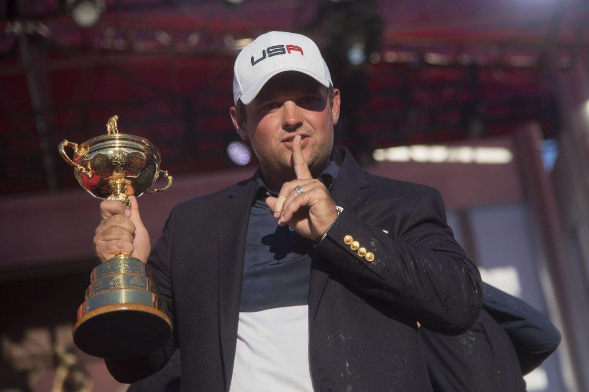 CareerBuilder Challenge 2017: 10 fantasy golf picks to win