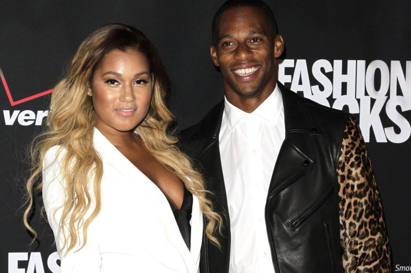 Ndamukong Su signs with Roc Nation, joins Jay Z's star