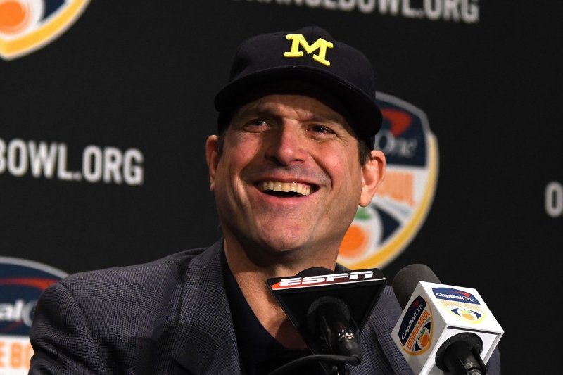 Michigan-wolverines-recent-rome-trip-to-cost-up-to-800k