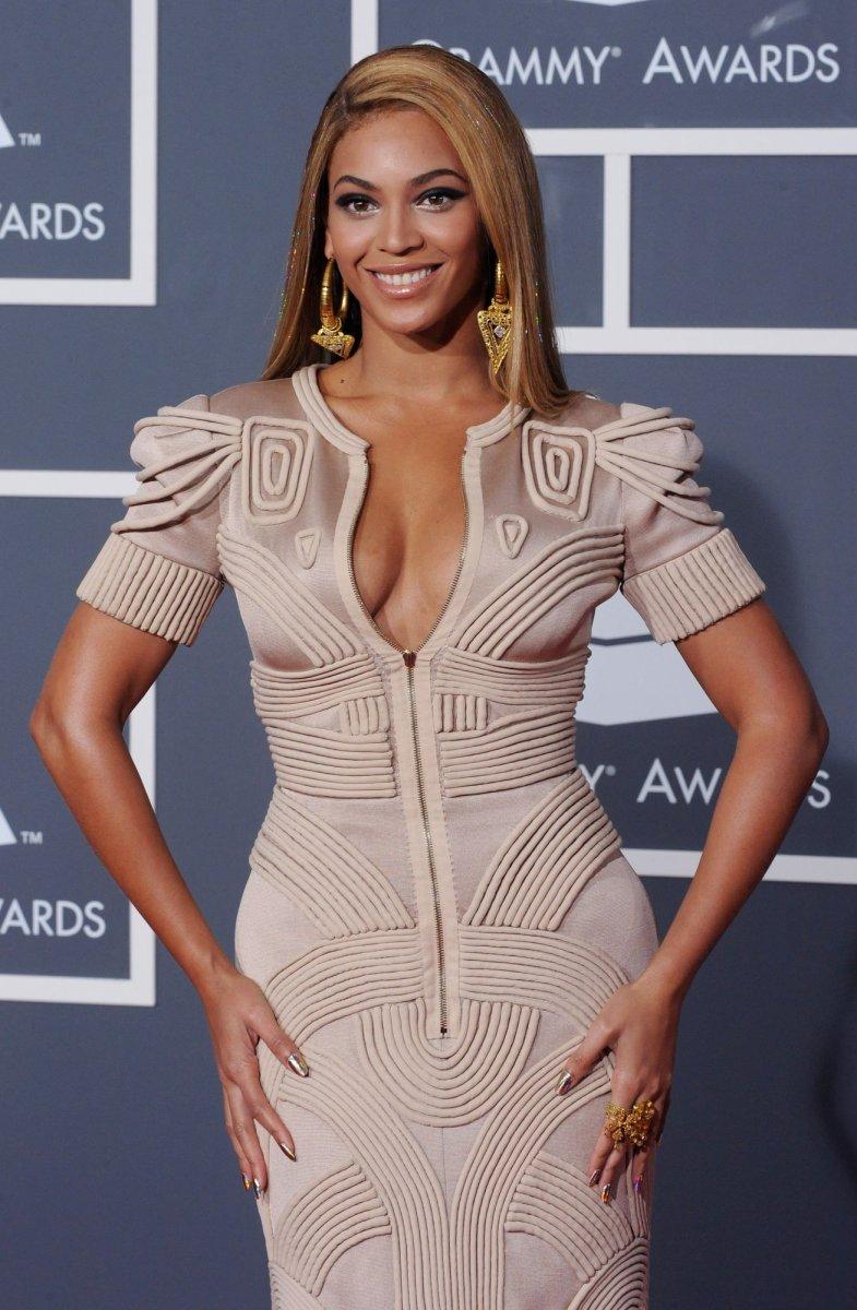 Beyonce Porn Pics