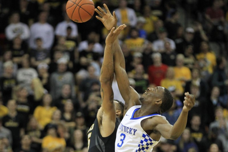 Bam-adebayo-says-kentucky-wildcats-squad-clicking-at-the-right-time